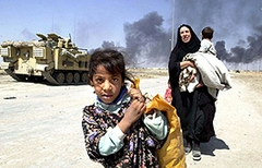 Irak'ta 14 Kürdün cesedi bulundu