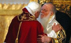 İki kilisenin deklarasyonu: Tam metin