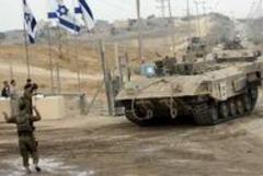İsrail Lübnan'dan çekilmeyi onayladı