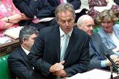 Tony Blair: Irak'ta kaybettik