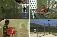 Yeni Guantanamo açılıyor!..
