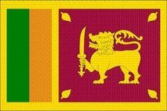 Sri Lanka'da çatışma: 64 ölü