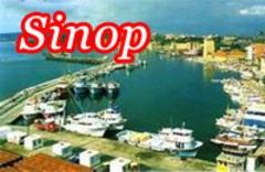 Yalta-Sinop deniz seferleri başlıyor