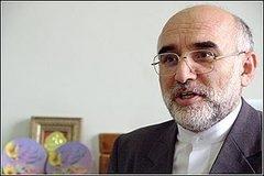 İran Adalet Bakanı öldü