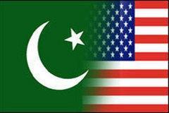 ABD'den Pakistan'a tehdit
