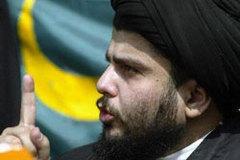 Saddam'ın celladı kimdi?