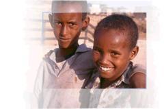 Somali'de kanlı eylem