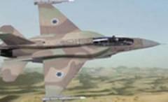 İsrail İran'ı Türkiye'den vuracak