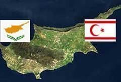 Kıbrıs'ta 'Dinler Buluşması'