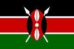 Kenya'da Humma: 74 ölü