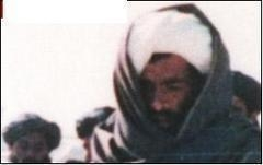 Taliban lideri Reuters'a konuştu