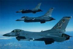 Ürdün20 savaş uçağı aldı