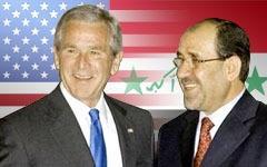 'Bush'un yeniplanı umut vaadediyor'