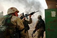 İran'dan ABD baskınına sert tepki
