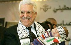 Abbas: Geçici devlet istemiyoruz