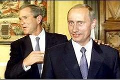 Rusya enerji süper gücü oluyor