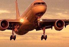 Kayıp uçağın enkazı ve bir ceset bulundu