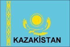 Uygur başbakan tartışması