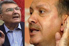 Ak Parti CHP ileipleri kopardı