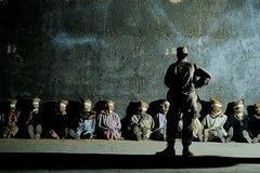 Guantanamo'da bilgi sızıntısı