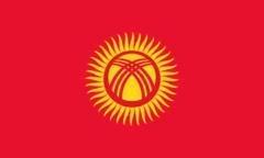 Kırgızistan'da hükümet kurma çalışmaları
