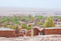 Mahmur Kampında ağır silah iddiası
