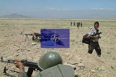 Afganistan'da ölümler devam ediyor