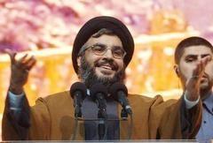HizbullahSinyora'yı tehdit etti