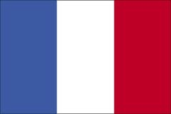 Fransa: Laiklikten taviz yok