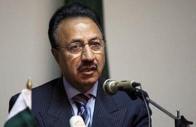 İran'da Pakistan Büyükelçisine saldırı