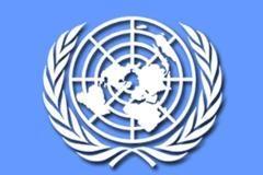 BM'den online terör karşıtıkitap