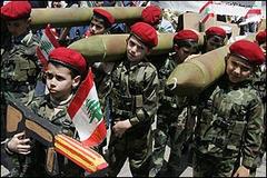 İsrail: Hizbullah şimdi daha güçlü