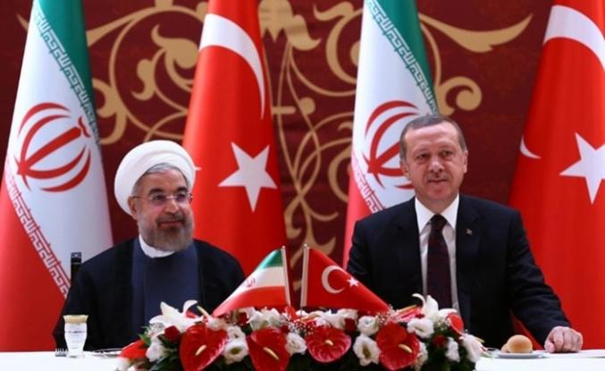 Başkan Trump Döneminde ABD Dış Politikasında Değişimin Arka Planı İran-Türkiye Etkileri