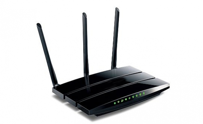FBI'dan 'modem' uyarısı