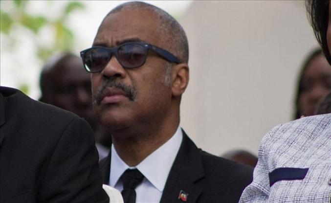 Haiti'de zam protestoları istifa getirdi