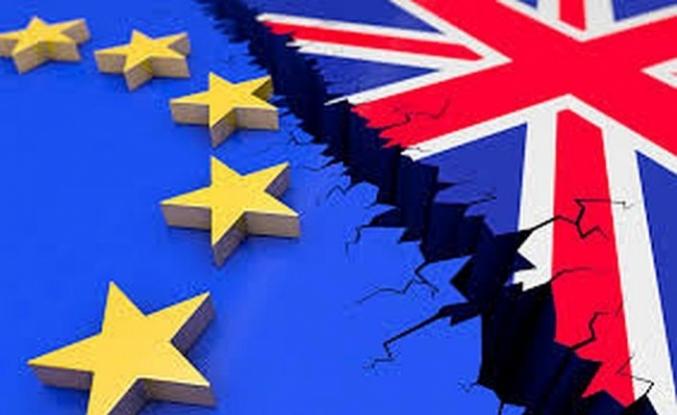 İngiltere'nin Brexit planı AB'yi tatmin etmedi