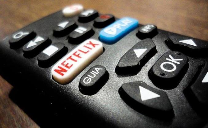 Netflix'in abone sayısı 130 milyonu aştı