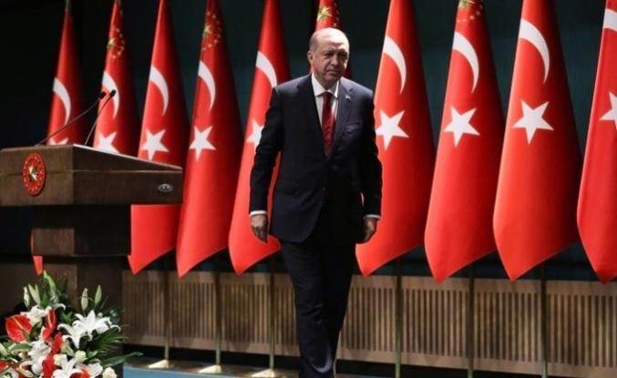 Türkiye'nin birçok ülkeyi rahatsız eden bağımsız siyaseti