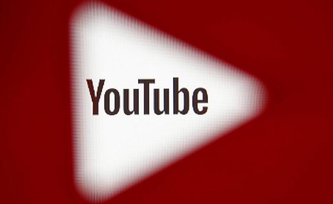 YouTube 'yalan habere' karşı savaş başlatıyor