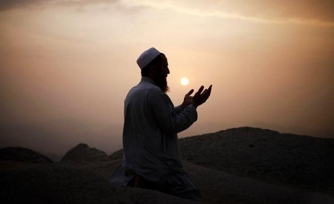 Arefe günü neler yapılmalı?