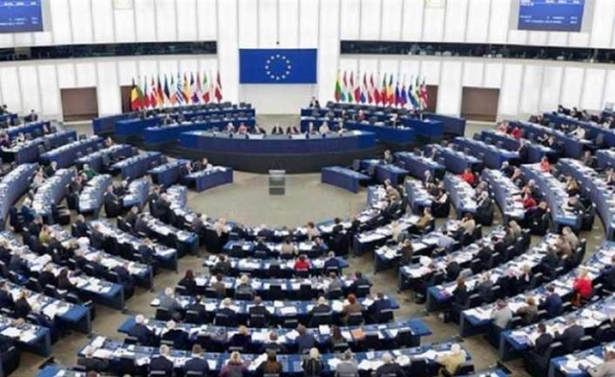 Avrupa Parlamentosu Türkiye Forumu'ndan Trump'a sert tepki