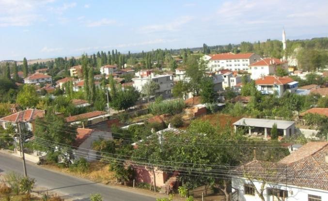 Kaçak göçmenler Gönen'den Yunanistan'a çıkış yapamadı
