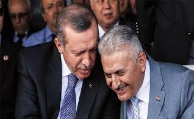 Türkiye ve dünya gündeminde bugün /  09 Ağustos 2018