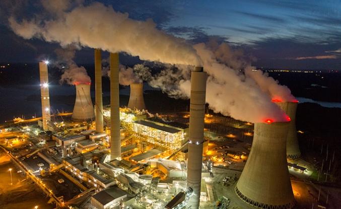 Küresel iklim değişikliğinin ekonomik yansımaları