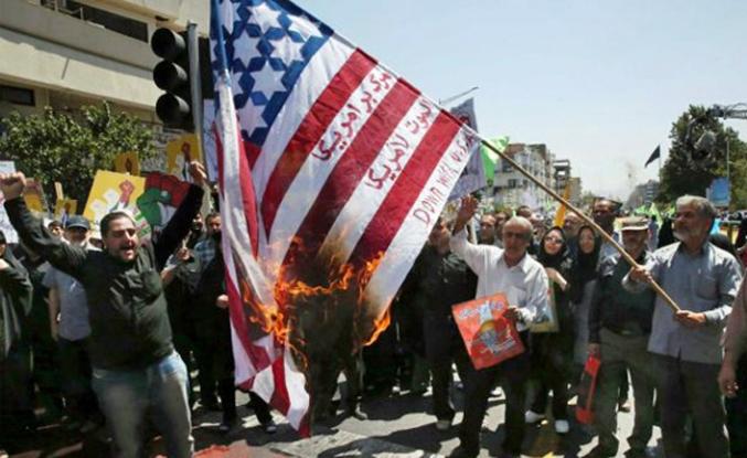 ABD yeni Hizbullah yasasını onayladı