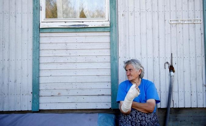 Bosna Hersek'te seçim sonrası belirsizlik sürüyor