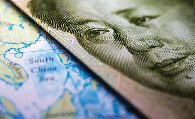 Çin'in Latin Amerika politikası: Karmaşık gerçekçilik