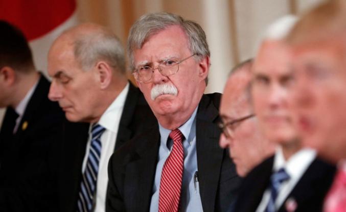 Rusya ve ABD üst düzey görüşmesinden net açıklama çıkmadı