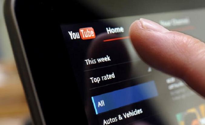YouTube kayıt ve giriş: YouTube kanalı hesabı nasıl oluşturulur?