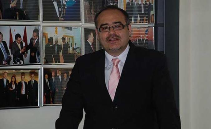 Avustralya'da yeni kabinede Türk milletvekiline bakanlık görevi verildi